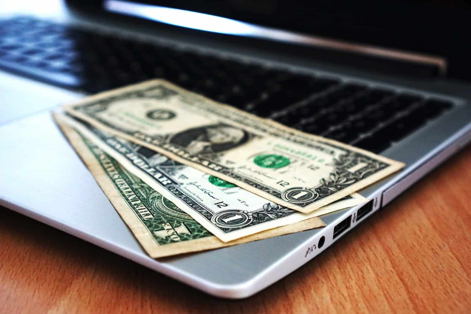 How To Make $200 In a Day Fast | 12 Legit Online Methods