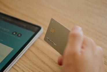 ShopSmarter Review - A Credible Platform Or a Scam?
