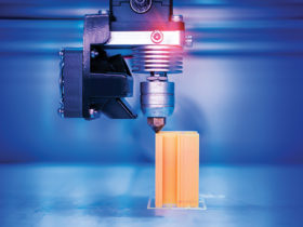 The Secrets to Making Money With a 3D Printer - Money Printing Guide